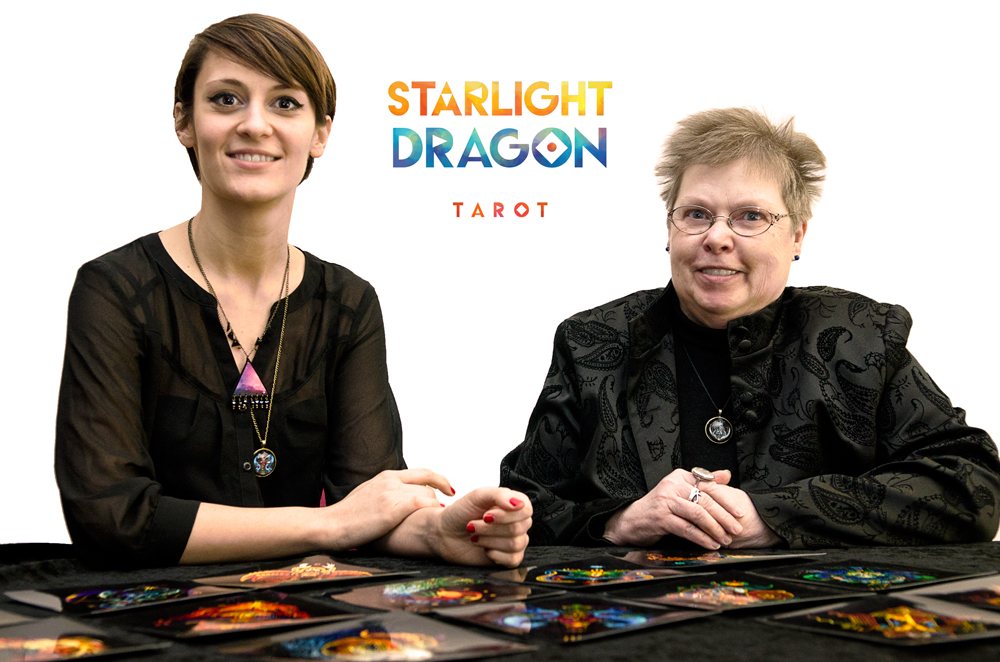 Starlight_dragon_Tarot_01