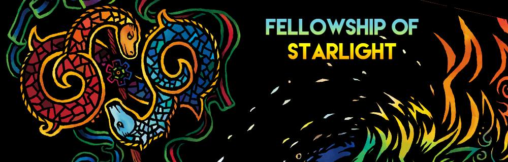 cover_fellowship